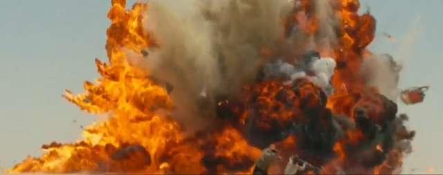 Zwiastun filmu Gwiezdne Wojny: Przebudzenie Mocy bije rekordy - full image