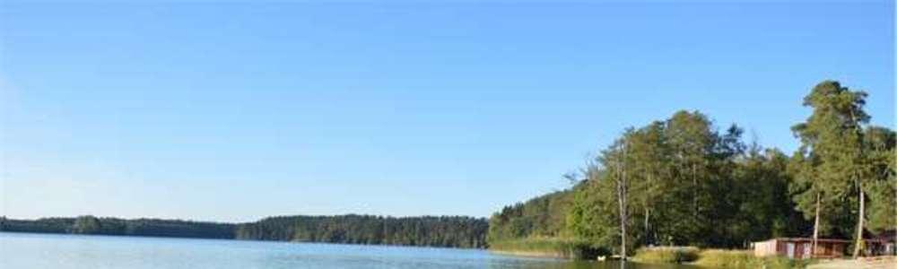 Partęczyny: dobre miejsce na jesienny relaks