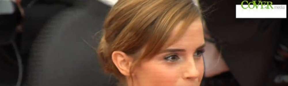 Emma Watson sprawdzi się w nowej roli?