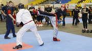 W sobotę w hali OCSiR Mistrzostwa Polski Północnej w walkach