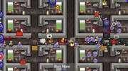 Prison Architect oficjalnie i to w pełnej wersji!