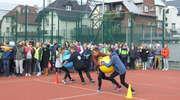 KusyChallenge - Gimnazjum nr 1 rzuca wyzwanie ostrołęczanom