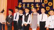 Dzień Edukacji Narodowej w Stupsku
