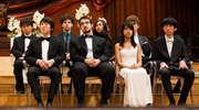 Laureaci Konkursu Chopinowskiego wystąpią w Olsztynie