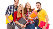 Rok akademicki rozpoczęty - co studiuje się w Olsztynie?
