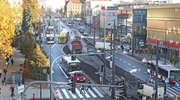 Rewolucja na olsztyńskich skrzyżowaniach. Znikną bezkolizyjne lewoskręty