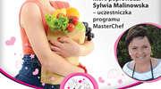 Kulinarna Aura Kobiet, czyli sałatkowy zawrót głowy