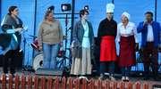 Kucharz z Bartoszyc wygrał wariacje na temat kartofla