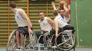 Turniej koszykówki na wózkach rusza już w sobotę