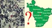 Czy uchodźcy zostaną ulokowali w powiecie płońskim?