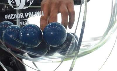Drużyny z powiatu poznały swoich rywali w Wojewódzkim Pucharze Polski