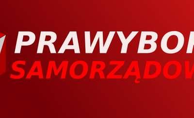 Agnieszka Kobryń zwyciężyłaby w pierwszej turze. Taki jest aktualny wynik głosowania w naszych prawyborach