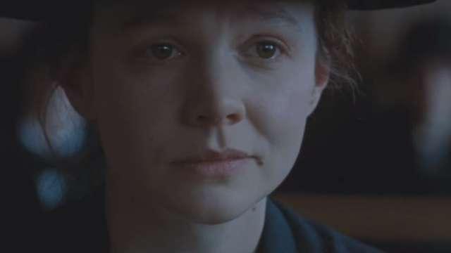 Sufrażystka w kinach od 6 listopada - full image