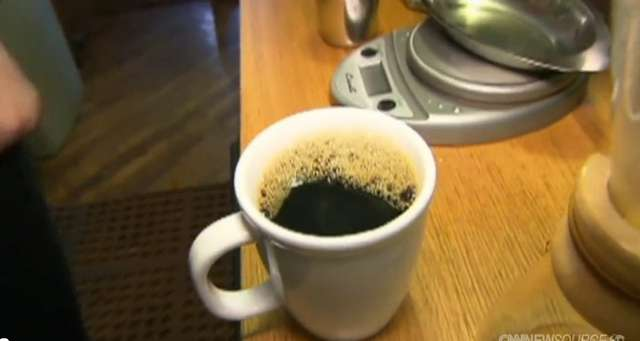 Naukowcy: Codziennie pij kawę, będziesz żyć dłużej - full image