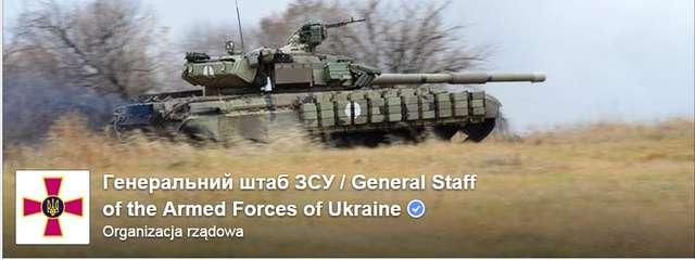 Tak kłamią Rosjanie: na Nowy Rok - full image