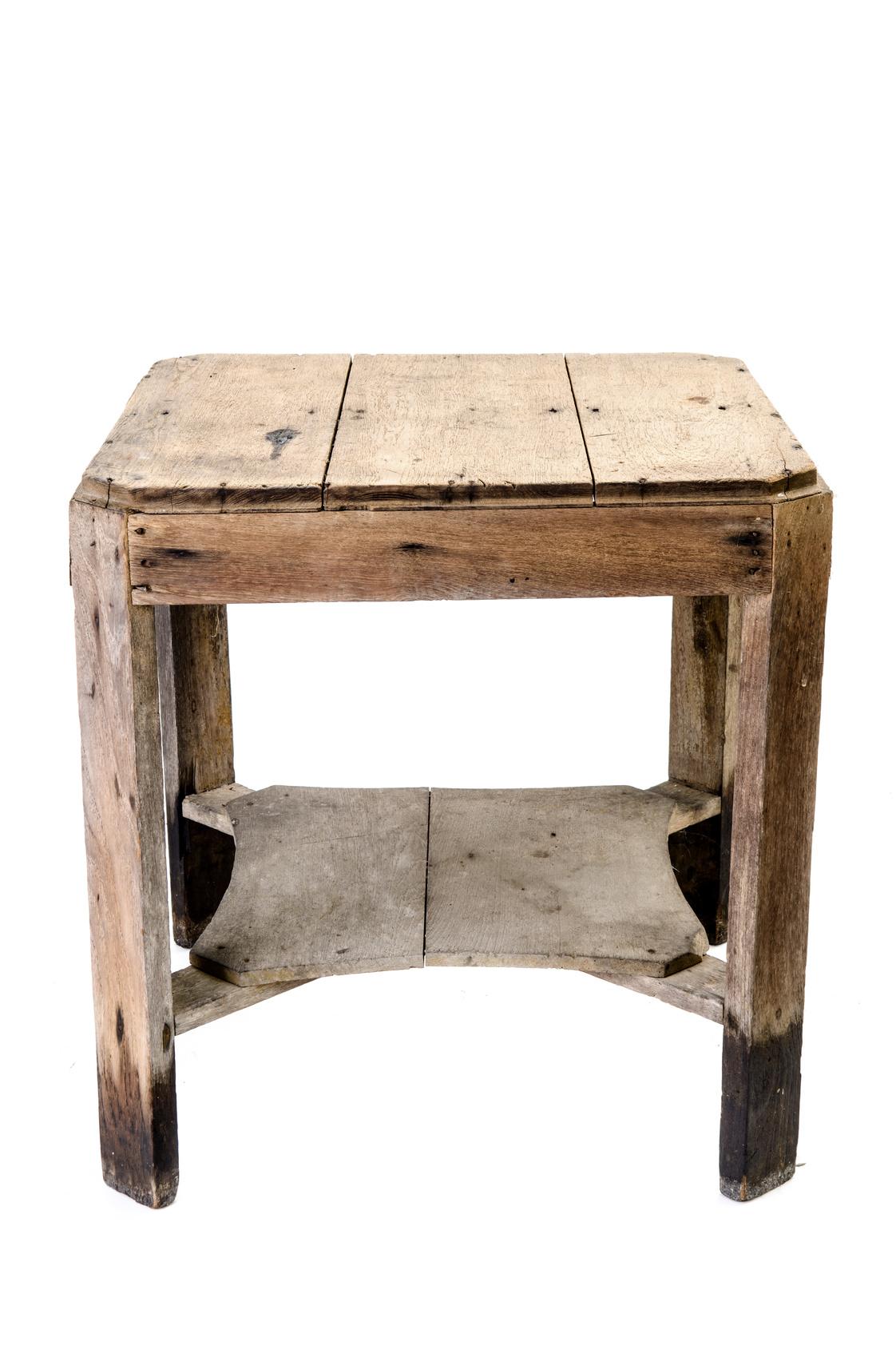 jak stolec sta si fotelem dom. Black Bedroom Furniture Sets. Home Design Ideas