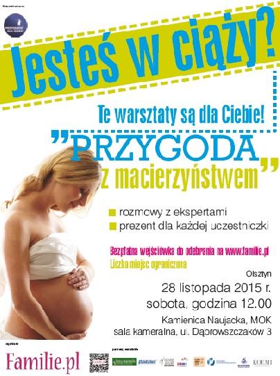 http://m.wm.pl/2015/11/orig/plakat-przygoda28-11-276284.jpg