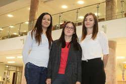 Wojskoznawstwo ma przyciągnąć studentów do Olsztyna