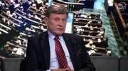 L. Balcerowicz: Macierewicz to człowiek o fanatycznych skłonnościach