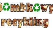 CEE w Ełku promuje świąteczny recykling