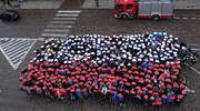 Polacy bardziej dumni z Polski za rządów PO-PSL niż za PiS