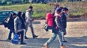 Pomagajmy uchodźcom - apeluje burmistrz Płońska
