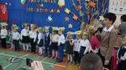 Krasnoludki i Tygryski zostały pasowane na przedszkolaków [zdjęcia]