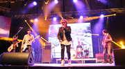 Zobacz zdjęcia z koncertu Lady Pank w Olsztynie!
