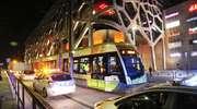 W mikołajki olsztyńskim tramwajem za darmo