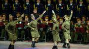 Chór Aleksandrowa wystąpił przed elbląską publicznością