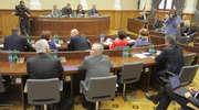 Jest 300 tys. zł dla Stomilu Olsztyn i zgoda na likwidację Zakładu Targowisk Miejskich