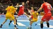 Hiszpanie wzięli rewanż za MŚ. Polska drugą drużyną towarzyskiego turnieju