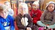 Dzień Pluszowego Misia w Pakoszach