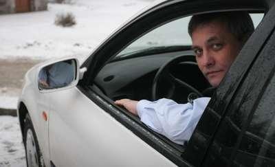 DK16 i południowa obwodnica Olsztyna w planach rządu PiS [ROZMOWA Z JERZYM SZMITEM]