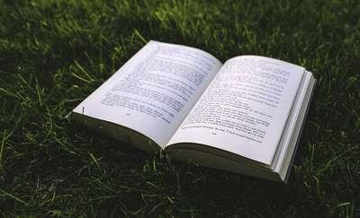 Więcej wydajemy na książki