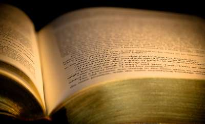 Dużo czytania w bibliotekach w Biskupcu!