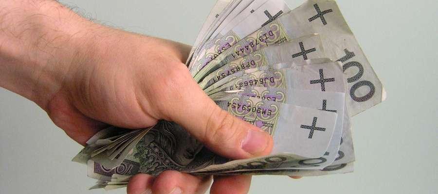 Rolnik może negocjować z bankiem brak wpłaty własnej, zwrot Vat, mniejszą prowizję, marżę czy rodzaj zabezpieczenia