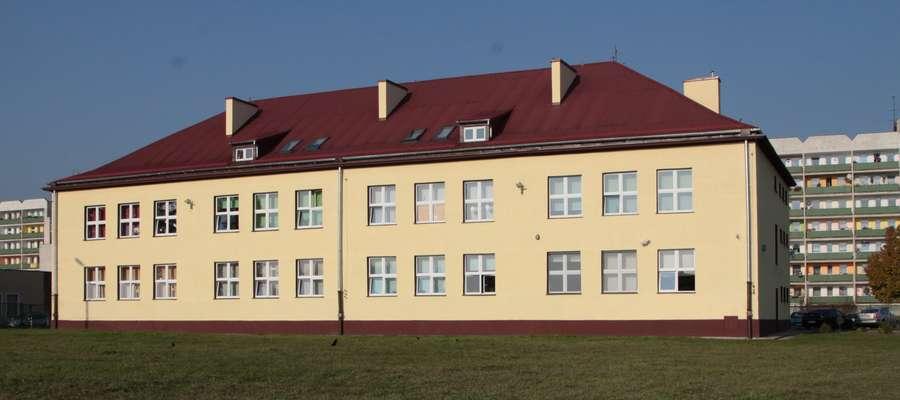 Do budynku po Gimnazjum nr 7 ma zostać przeniesione przedszkole z ul. Mielczarskiego