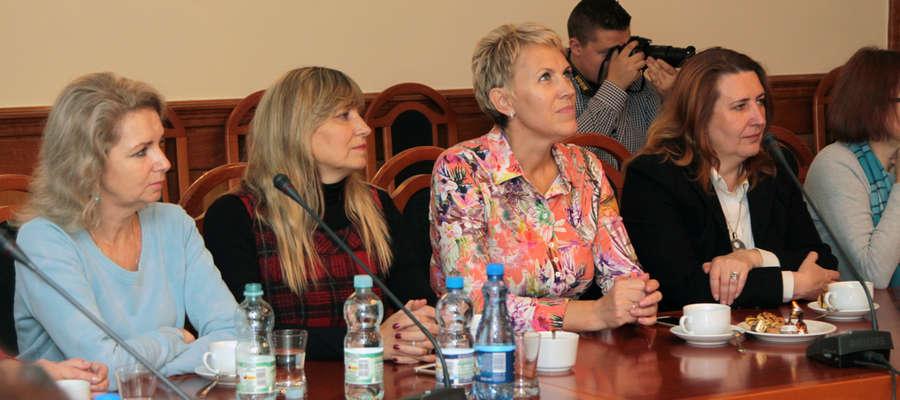Przedstawiciele rosyjskich biur podróży będą w naszym regionie do najbliższego piątku. Przez te kilka dni będą poznawali największe atrakcje turystyczne