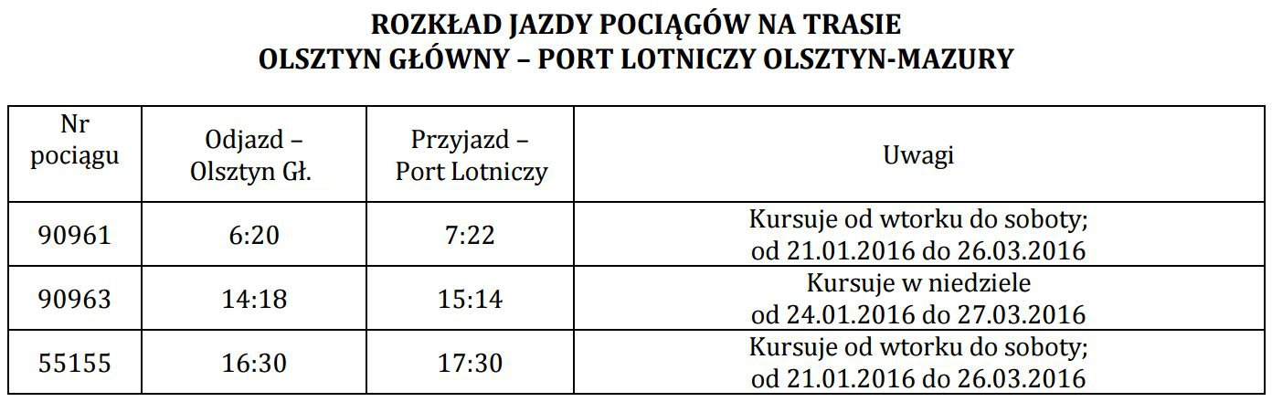 http://m.wm.pl/2015/12/orig/olsztyn-lotnisko-2805082now-280577.jpg