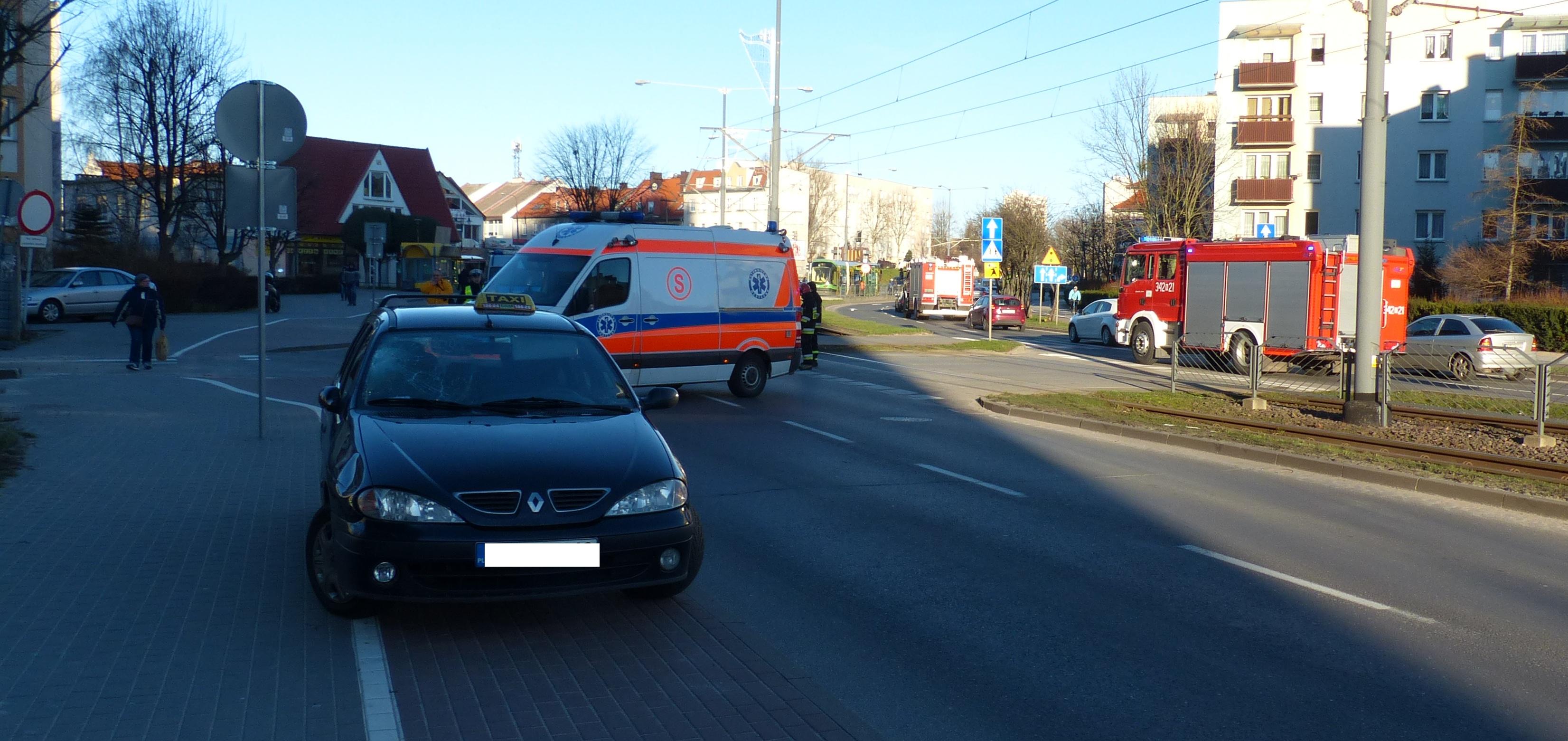 http://m.wm.pl/2015/12/orig/wypadek-2-284880.jpg