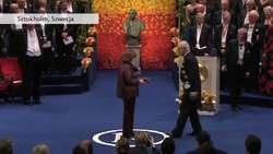 W Sztokholmie i Oslo wręczono tegoroczne Nagrody Nobla
