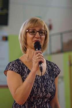 Marlena Perzyńska