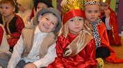 Jasełkowo, czyli przygotowujemy się do Bożego Narodzenia
