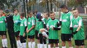 Piłka nożna. Podsumowanie drużyn  młodzieżowych oraz turnieje halowe