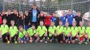 Dziesięć drużyn zagra w niedzielnym turnieju Don Bosco Cup