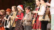 Koncert Gwiazdkowy w Państwowej Szkole Muzycznej