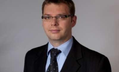 Nowym wojewodą warmińsko-mazurskim będzie Artur Chojecki
