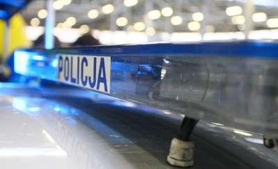 Tymczasowy areszt dla braci za szereg włamań i kradzieży