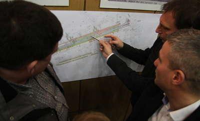 Bartoszyce będą miały drugi most. Potwierdziła to Komisja Europejska